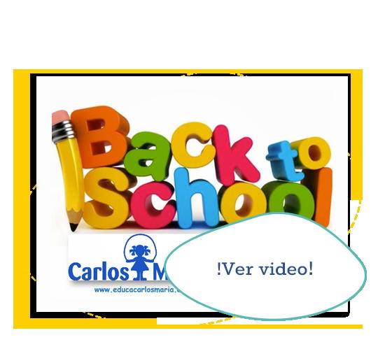 novedades_back_to_school