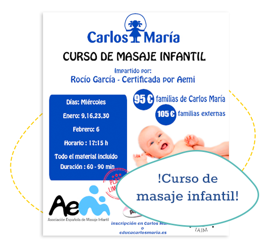 masaje_infantil_carlos_maria