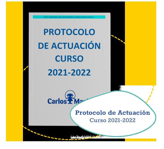 novedades_PROTOCOLO_ACTUACION_2021_2022